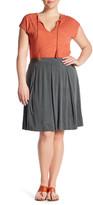 Tart Betty Skirt (Plus Size)