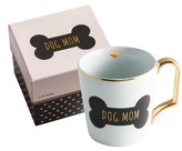 Rosanna Dog Mom Mug