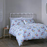 Cath Kidston Painted Posy Duvet Cover - Single