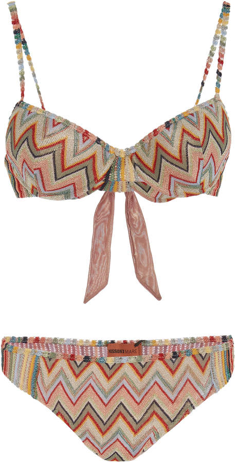 731a19d140994 Missoni Women's Swimwear - ShopStyle