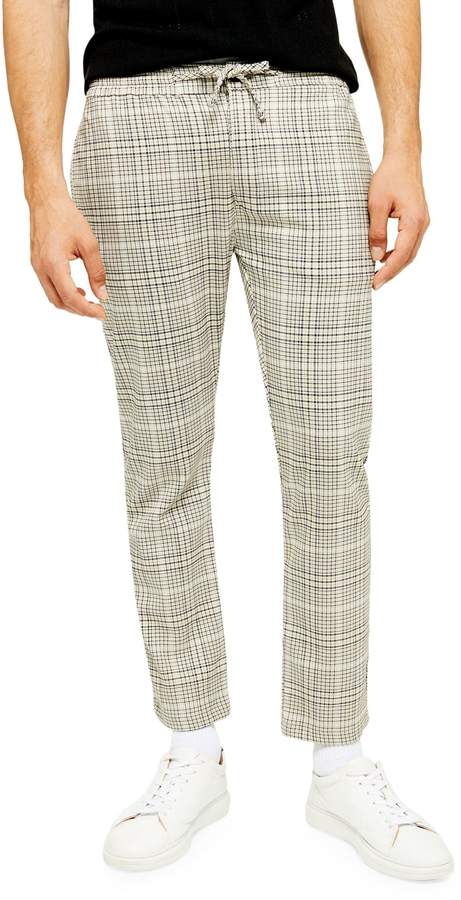 7bc201fe58 Topman Trousers For Men - ShopStyle Canada
