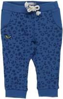 Catimini Casual pants - Item 36996799