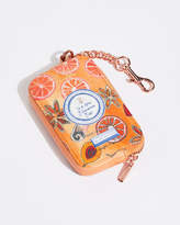 Jigsaw Rococo Mini Bar Coin Purse
