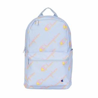 Champion unisex adult Backpack