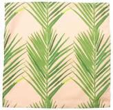 Palms Dinner Napkin