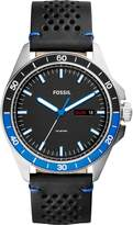 Fossil FS5321 Mens Sport 54 Three-Hand Watch