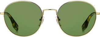 Marc Jacobs Eyewear 272/S sunglasses