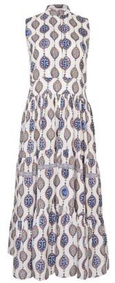 Chloé Long dress