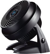Vornado 630 Mid-Size Whole Room Air Circulator