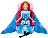 Disney Disney's Cinderella Friendship Combination Booster Car Seat by KidsEmbrace