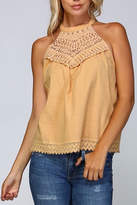 People Outfitter Phoenix Tank Top