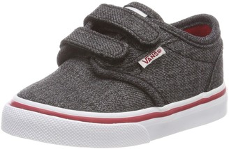 Vans Baby Atwood V Trainers