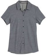 Icebreaker Women's Kala Short Sleeve Shirt