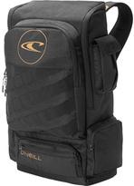 O'Neill Alliance Traveler Backpack