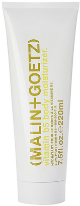Malin+Goetz Vitamin B5 Body Moisturizer in | FWRD