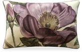 Vivienne Westwood Rose Dust Cushion, L50cm x W 75cm