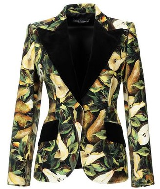 Dolce & Gabbana Suit jacket