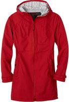 Prana Women's Kylie Jacket