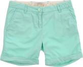 Scotch R'Belle Shorts - Item 36982477