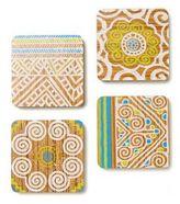 Tiki Bar Coasters