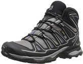 Salomon Women's X Ultra Mid 2 GTX W Hiking Boot
