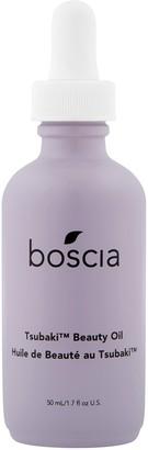 Boscia Tsubaki Beauty Oil