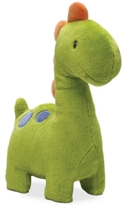 Gund Baby Dino Stuffed Toy