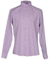 BASTONCINO Shirt