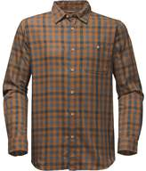 The North Face Hayden Pass Shirt - Long-Sleeve - Men's