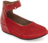 Fly London 'Bana' Platform Wedge (Women)