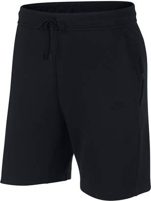 """Nike Men Sportswear 8"""" Tech Fleece Shorts"""