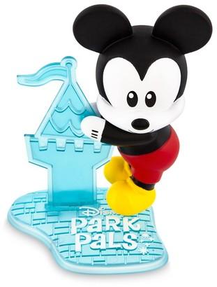 Disney Mickey Mouse Park Pals Figure