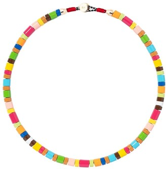 Roxanne Assoulin The Time Is Ripe Candy necklace