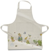 Williams-Sonoma Peter Rabbit Kid Apron