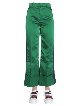 Tommy Hilfiger tailored trousers