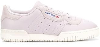 adidas Powerphase sneakers