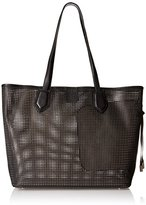 Cole Haan Abbot Perf Tote