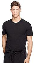 Polo Ralph Lauren Jersey Crewneck T-Shirt