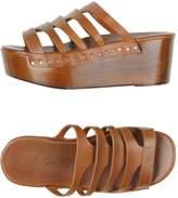 Rick Owens Sandals - Item 11294404