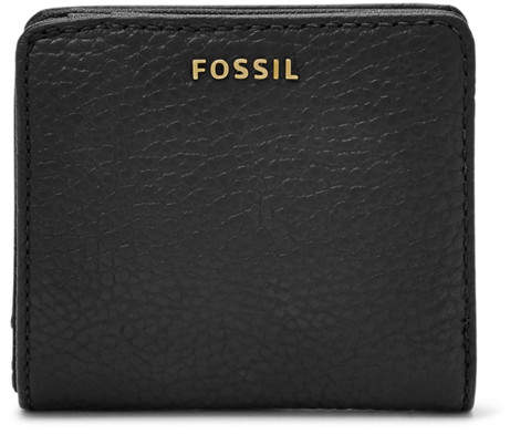 Fossil Madison Mini Wallet