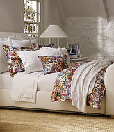 Ralph Lauren Allison Floral Quilted Comforter