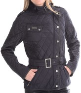 Barbour Spring Quilted Jacket (For Women)
