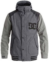 DC NEW ShoesTM Mens DCLA SE 10K Snow Jacket