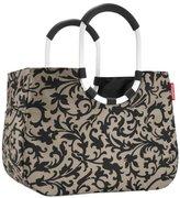 Reisenthel Baroque OR7027 Shopping Bag 46 x 33 x 25 cm, Taupe
