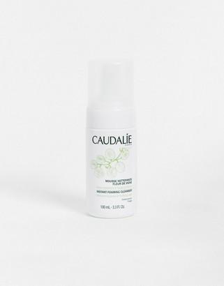 CAUDALIE Instant Foaming Cleanser 100ml