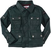 Appaman Jacket (Toddler/Kid) - Forest Night-5
