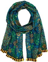 Scotch R'Belle Girl's Lightweight Summer Scarf