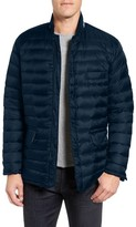 Ben Sherman Men's Packable Down Jacket