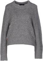 Avelon Sweaters - Item 39656913
