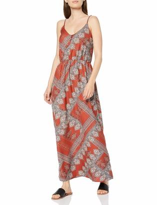 Only Women's Onldiana Strap Maxi Dress WVN
